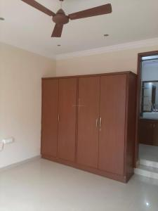 Gallery Cover Image of 6000 Sq.ft 6 BHK Independent House for rent in Banjara Hills for 90000