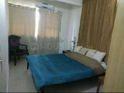 Gallery Cover Image of 475 Sq.ft 1 BHK Apartment for buy in Priyadarshini CHS, Prabhadevi for 20000000