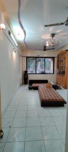 Gallery Cover Image of 1100 Sq.ft 2 BHK Apartment for rent in National Sicily Marvel, Kopar Khairane for 26000