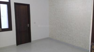 Gallery Cover Image of 500 Sq.ft 1 BHK Independent House for buy in Vasundhara for 2100000