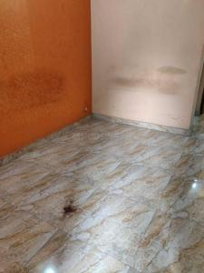 Gallery Cover Image of 700 Sq.ft 2 BHK Independent Floor for rent in Paschim Vihar for 15000