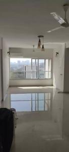Gallery Cover Image of 1210 Sq.ft 2 BHK Apartment for buy in Colaba for 25000000