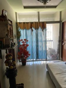 Gallery Cover Image of 1125 Sq.ft 2 BHK Apartment for buy in Vasna for 4800000