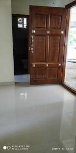 Gallery Cover Image of 600 Sq.ft 1 BHK Independent House for rent in Kodipur for 9250
