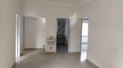 Gallery Cover Image of 1210 Sq.ft 3 BHK Apartment for buy in Kasba for 6700000