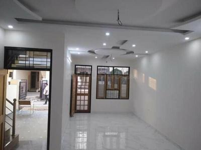 Gallery Cover Image of 1010 Sq.ft 2 BHK Independent House for buy in Gomti Nagar for 4500000