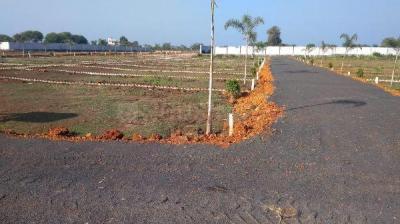 1200 Sq.ft Residential Plot for Sale in Central Ordinance Depot Area, Jabalpur