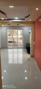 Gallery Cover Image of 1450 Sq.ft 3 BHK Apartment for rent in Newtown Grand, New Town for 23000