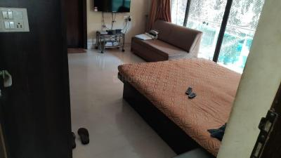 Gallery Cover Image of 2000 Sq.ft 3 BHK Apartment for buy in Raj Park Heights, Khar West for 72500000