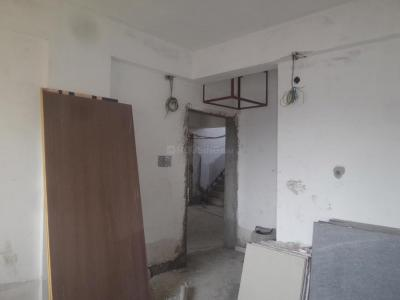 Gallery Cover Image of 641 Sq.ft 1 BHK Apartment for buy in Wagholi for 2700000