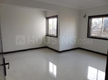 Gallery Cover Image of 1755 Sq.ft 3 BHK Independent House for buy in Madambakkam for 7400000