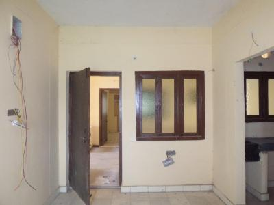 Gallery Cover Image of 350 Sq.ft 1 RK Apartment for rent in Bairagiguda for 6000