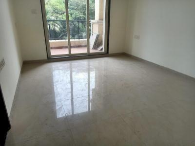 Gallery Cover Image of 1050 Sq.ft 2 BHK Apartment for rent in Dhanori for 21000
