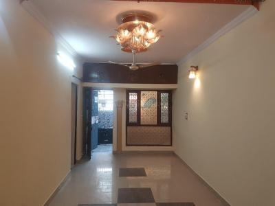 Gallery Cover Image of 1350 Sq.ft 3 BHK Apartment for rent in Mayur Vihar Phase 1 for 28500