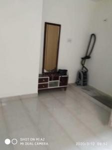 Gallery Cover Image of 3000 Sq.ft 2 BHK Independent Floor for rent in Bhyraveshwara Nagar for 12000
