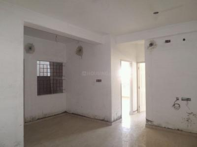 Gallery Cover Image of 1035 Sq.ft 2 BHK Apartment for buy in Mailasandra for 5000000