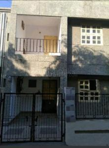 Gallery Cover Image of 1100 Sq.ft 3 BHK Independent House for rent in Satellite for 22000