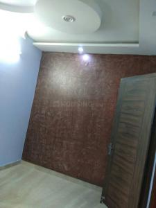 Gallery Cover Image of 480 Sq.ft 2 BHK Independent Floor for buy in Sector 22 Rohini for 2211000