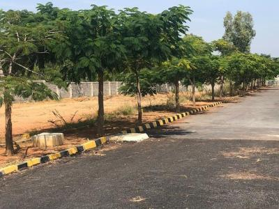 Gallery Cover Image of  Sq.ft Residential Plot for buy in Whitefield for 35150000