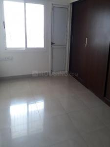 Gallery Cover Image of 1800 Sq.ft 3 BHK Apartment for rent in HSR Layout for 35000
