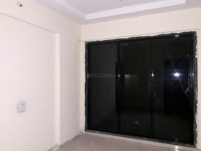 Gallery Cover Image of 370 Sq.ft 1 RK Apartment for buy in Dombivli West for 2225000