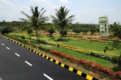 700 Sq.ft Residential Plot for Sale in Sector 25 Rohini, New Delhi