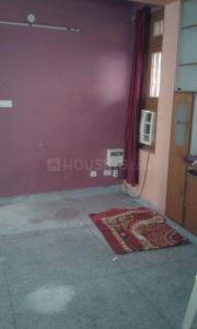 Gallery Cover Image of 516 Sq.ft 1 BHK Apartment for rent in Jasola Vihar for 16000