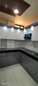 Gallery Cover Image of 550 Sq.ft 2 BHK Independent House for buy in Mansa Ram Park for 2500000