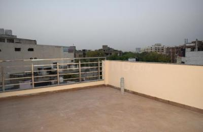 Project Images Image of Sandeep House in Sector 15