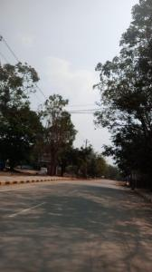 2322 Sq.ft Residential Plot for Sale in Serilingampally, Hyderabad