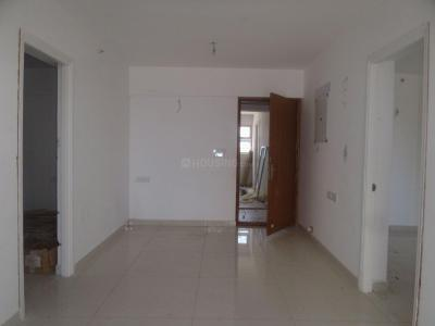 Gallery Cover Image of 1029 Sq.ft 2 BHK Apartment for buy in Korattur for 5988200