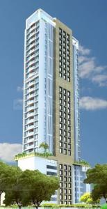 Gallery Cover Image of 1550 Sq.ft 3 BHK Apartment for buy in Mahim for 47500000