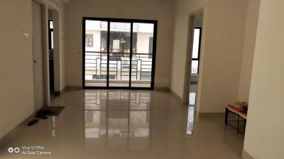 Gallery Cover Image of 970 Sq.ft 2 BHK Apartment for rent in Rajpur for 14000