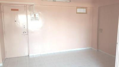 Gallery Cover Image of 310 Sq.ft 1 RK Apartment for rent in Mazgaon for 20000