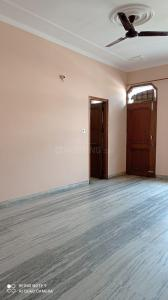 Gallery Cover Image of 1200 Sq.ft 2 BHK Independent Floor for buy in Shiwalik Palm City, Kharar for 2750000