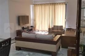 Gallery Cover Image of 1250 Sq.ft 2 BHK Apartment for rent in Lodha New Cuffe Parade, Sion for 90000