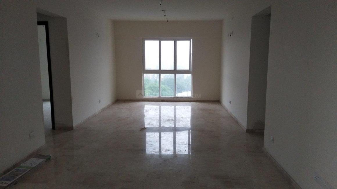 Living Room Image of 950 Sq.ft 2 BHK Apartment for buy in Andheri East for 24800000