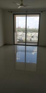 Gallery Cover Image of 695 Sq.ft 1 BHK Apartment for buy in Hiranandani Glen Classic, Devinagar for 5200000