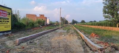 721 Sq.ft Residential Plot for Sale in Jwalapur, Haridwar