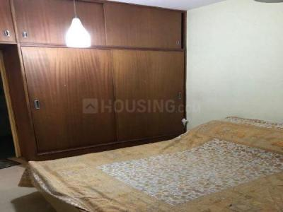 Gallery Cover Image of 1750 Sq.ft 3 BHK Apartment for rent in S.G. Palya for 42000