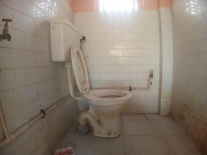 Common Bathroom Image of 340 Sq.ft 1 RK Apartment for rent in Bowenpally for 7000