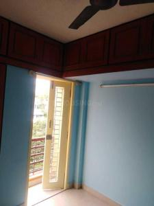 Gallery Cover Image of 1050 Sq.ft 2 BHK Apartment for rent in Josh Grand Apartments, Mugalivakkam for 14000