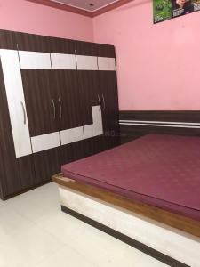 Gallery Cover Image of 600 Sq.ft 1 BHK Apartment for rent in New Panvel East for 12000