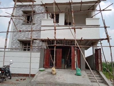 Gallery Cover Image of 1860 Sq.ft 3 BHK Independent House for buy in Iyyappanthangal for 12900000