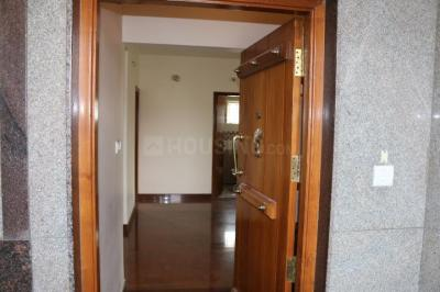 Gallery Cover Image of 1600 Sq.ft 3 BHK Apartment for buy in Basavanagudi for 17500000