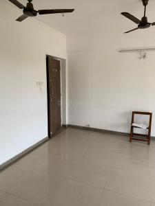 Gallery Cover Image of 1000 Sq.ft 2 BHK Apartment for rent in Kalpataru Hills, Thane West for 28000