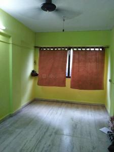 Gallery Cover Image of 1120 Sq.ft 2 BHK Apartment for rent in Kalyan West for 12500