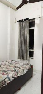 Gallery Cover Image of 230 Sq.ft 1 RK Apartment for rent in Piccadilly Buildings, Goregaon East for 12000