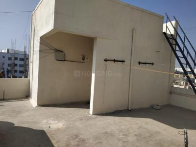 Gallery Cover Image of 200 Sq.ft 1 RK Independent House for rent in Krishnarajapura for 5000
