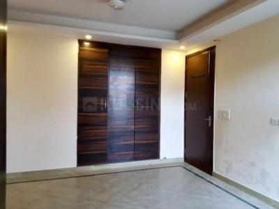 Gallery Cover Image of 550 Sq.ft 1 BHK Apartment for rent in Saket for 10000